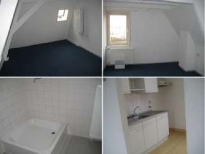 Te Huur Appartement Achter De Mollen Den Bosch